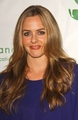 Out and About - alicia-silverstone photo