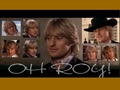Owen - owen-wilson wallpaper