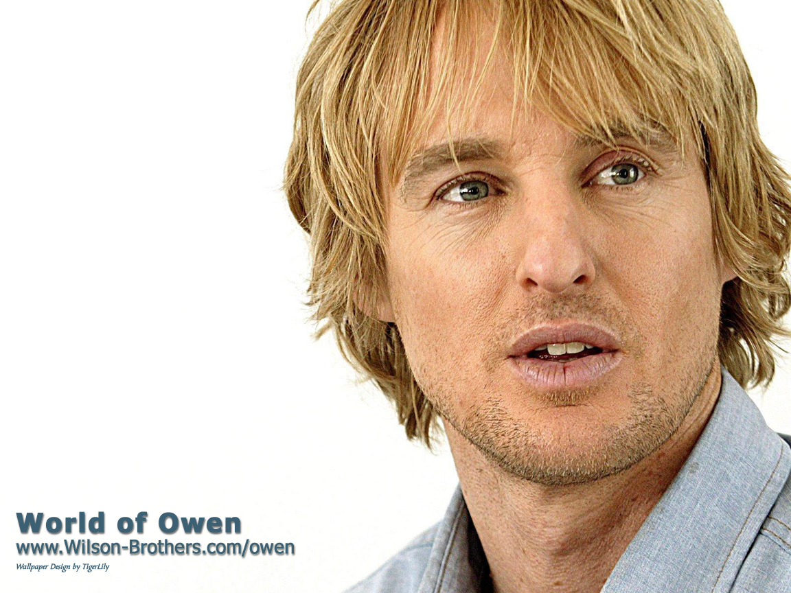 Owen Wilson Net Worth