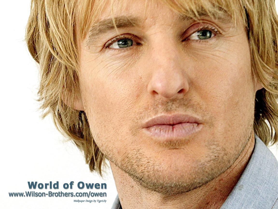 Owen Wilson Owen owen wilson Wallpaper