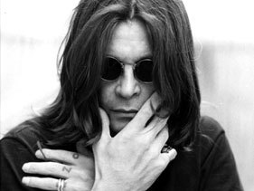 ozzy osbourne images ozzy osbourne wallpaper and background photos