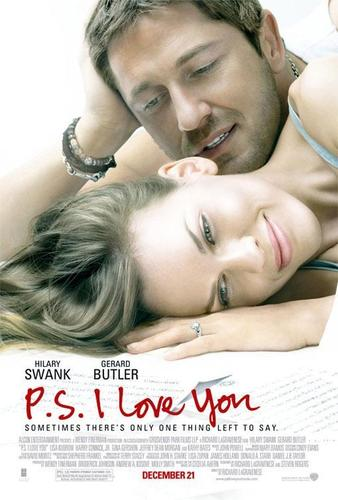 P.S. I Love You - ps-i-love-you Photo