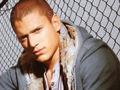 PB-Michael Scofield - prison-break wallpaper