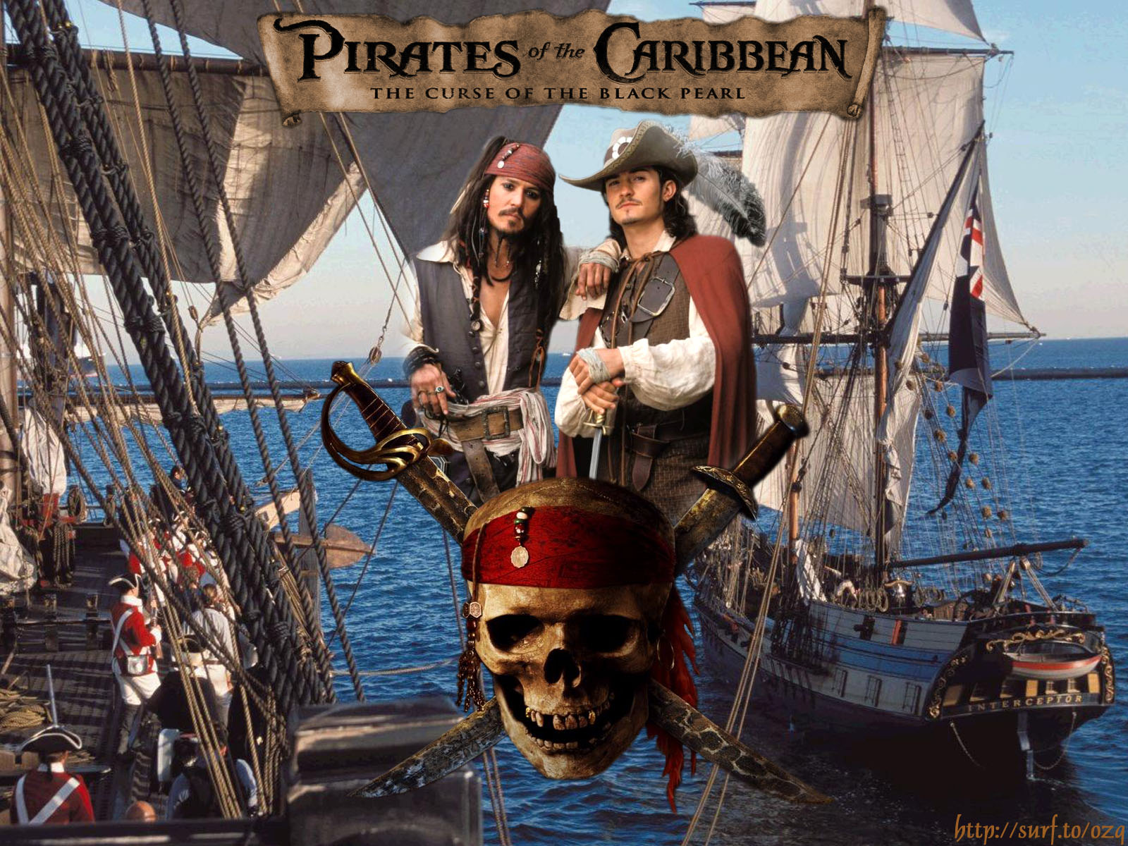Pirates of the caribbean sex cartoons erotic scenes