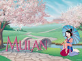 disney - PRINCESSES wallpaper
