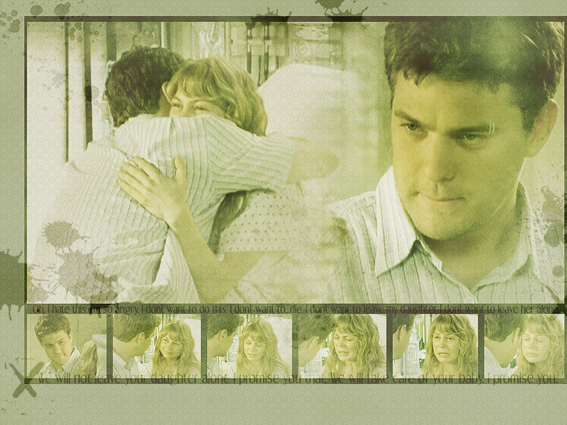 dawsons creek crying. Pacey and Jen - Dawson#39;s Creek