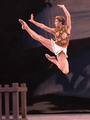 Pacific Northwest Ballet
