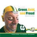 Packer Fans - green-bay-packers photo