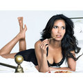 Padma in GQ - padma-lakshmi photo