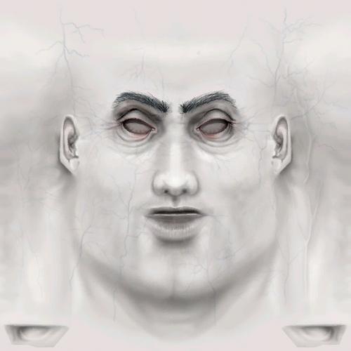 Pale ট্যাটু