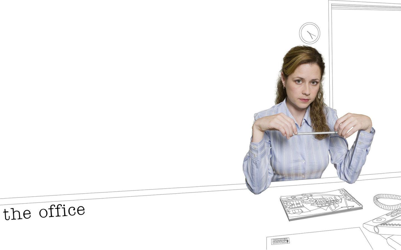 Salon Receptionist Functional Resume Example Gt Gt Vet