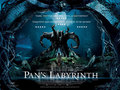 Pan's labyrinth - pans-labyrinth photo