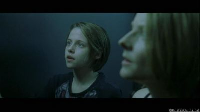 Panic Room - Kristen Stewart Photo (520667) - Fanpop