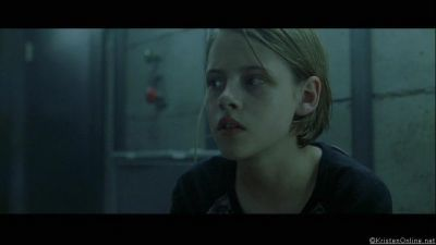 Kristen Stewart images Panic Room wallpaper and background ...