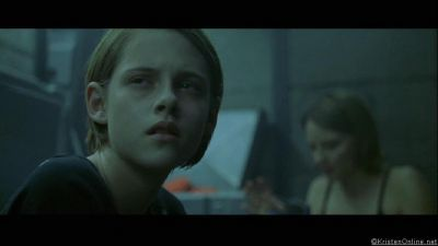 Panic Room Kristen Stewart on Panic Room   Kristen Stewart Photo  520675    Fanpop Fanclubs