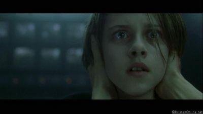 Kristen Stewart images Panic Room wallpaper photos (520676)
