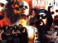 pantera - Pantera wallpaper