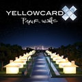 Paper Walls - yellowcard photo