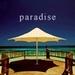 Paradise!!!