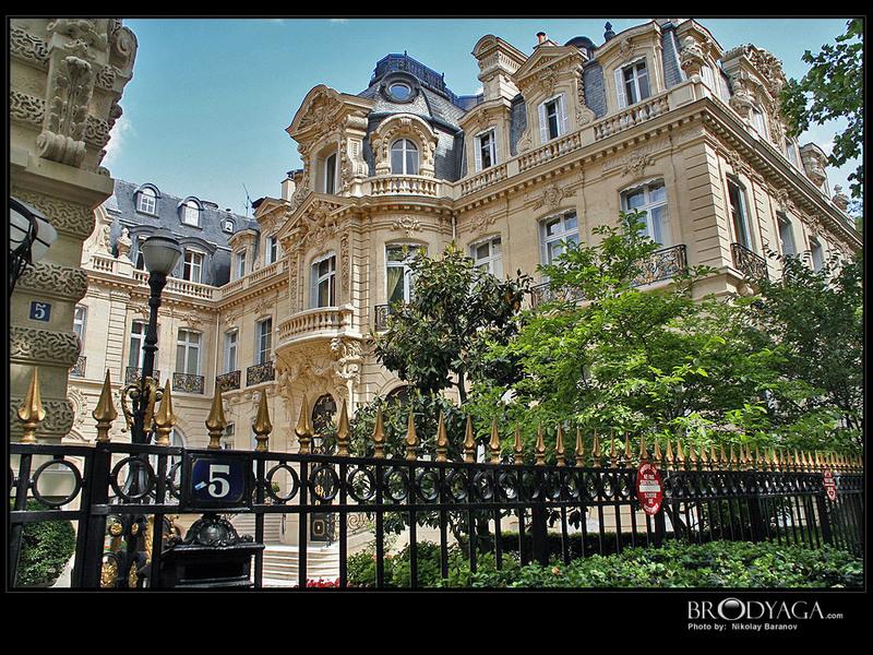 paris france. Paris, France