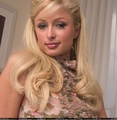 Paris Hilton - paris-hilton photo
