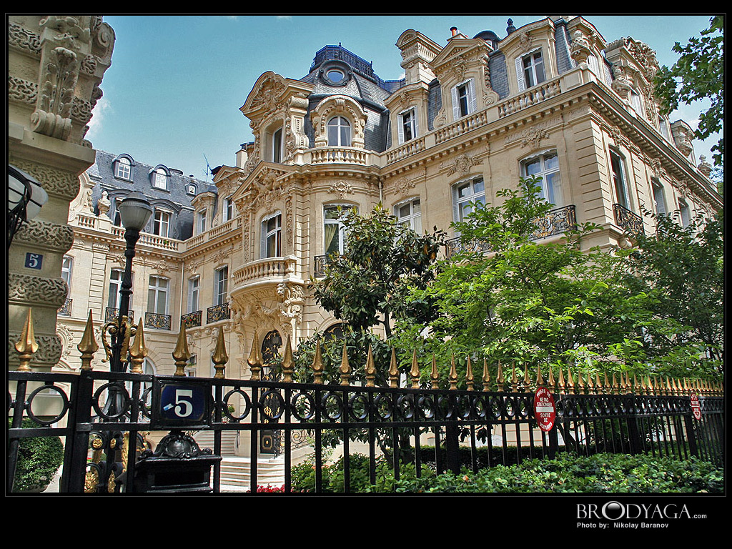 Paris France  city photos : Paris France Wallpaper 694584 Fanpop