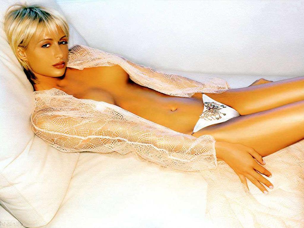 power girl gif nude