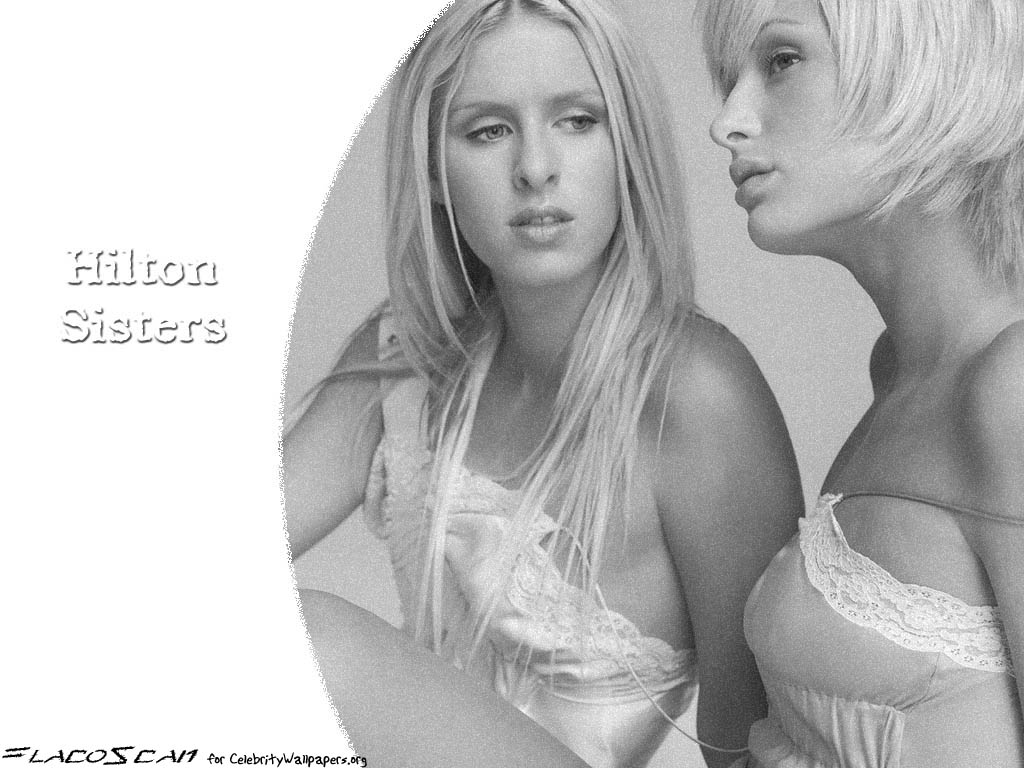 http://allwallpaper00.blogspot.com/2012/10/paris-hilton-wallpaper.html