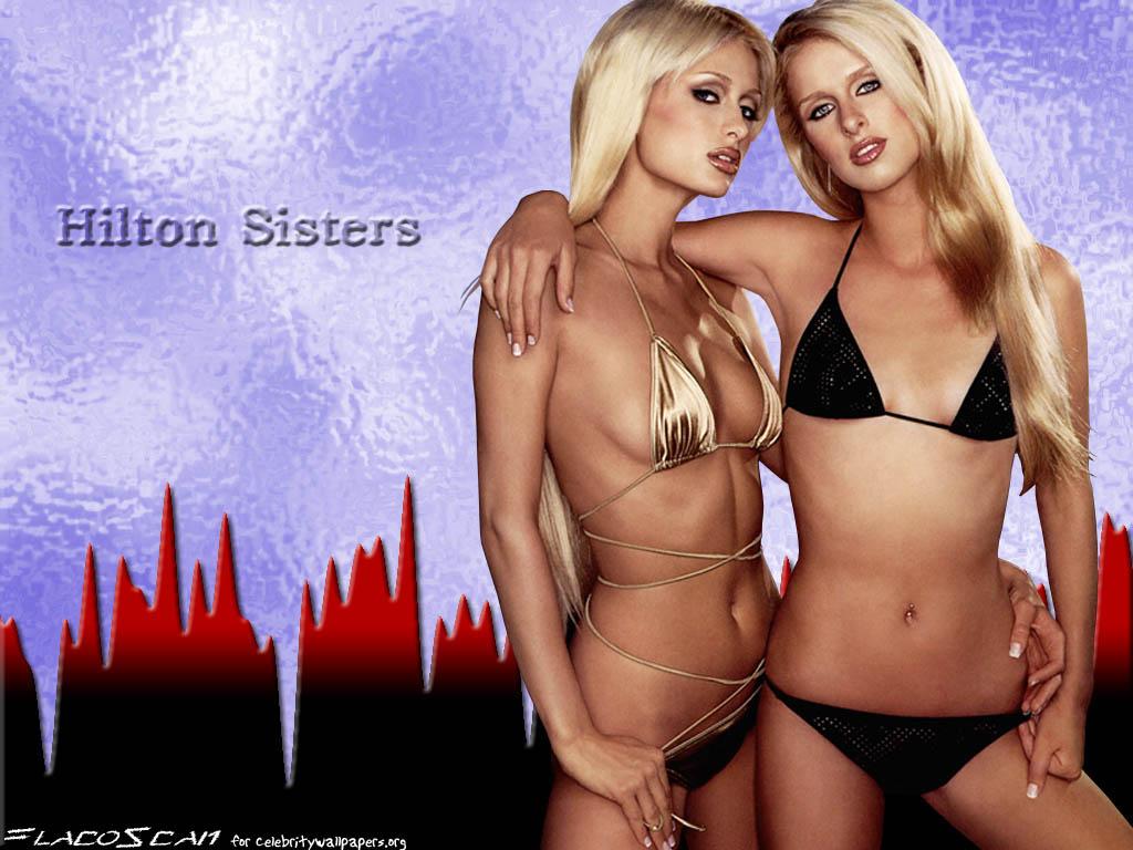 http://images.fanpop.com/images/image_uploads/Paris-paris-hilton-214344_1024_768.jpg
