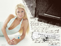 Paris - paris-hilton wallpaper