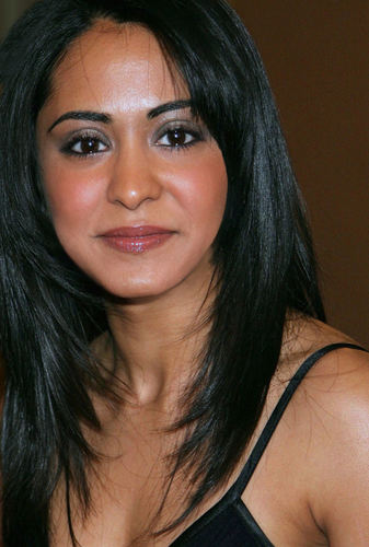 Parminder Nagra  Topic  YouTube