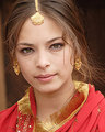 Partition - kristin-kreuk photo