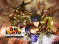 Path of Radiance