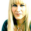 Patricia icons - patricia-arquette Icon