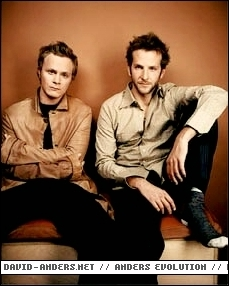 http://images.fanpop.com/images/image_uploads/Patrick-Fraser-Photoshoot-david-anders-418950_229_286.jpg