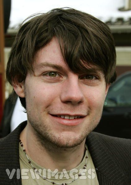 patrick fugit 2015patrick fugit wdw, patrick fugit instagram, patrick fugit, patrick fugit imdb, patrick fugit gone girl, patrick fugit almost famous, patrick fugit twitter, patrick fugit outcast, patrick fugit 2015, patrick fugit in house, patrick fugit facebook, patrick fugit movies, patrick fugit net worth, patrick fugit wife, patrick fugit dating, patrick fugit girlfriend 2014, patrick fugit height, patrick fugit shirtless, patrick fugit megalyn echikunwoke, patrick fugit we bought a zoo