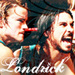 Paul London & Brian Kendrick