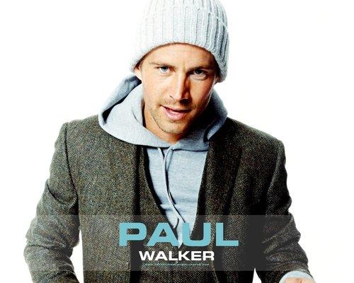 Paul Walker wallpaper titled Paul Walker