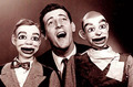 Paul Winchell - internet-opinions photo