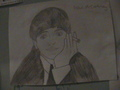 Paul drawing - paul-mccartney fan art