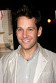 Paul - paul-rudd photo