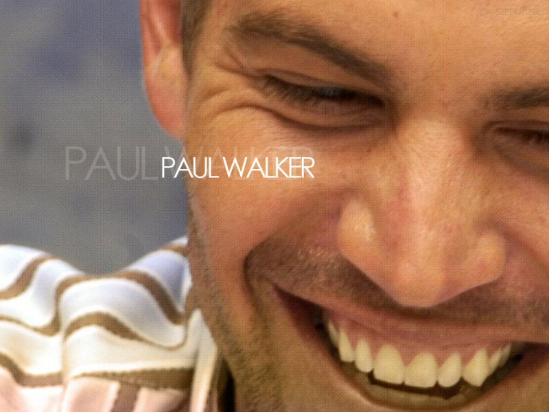 paul walker hairstyle. 2011 Paul Walker wallpaper 11