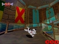 Pc Game - 101-dalmatians photo