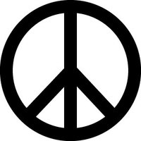 Peace-Icon-the-60s-666822_200_200.jpg