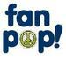 Peace on Fanpop - peace-on-fanpop icon