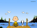 Peanut Wallpapers - peanuts wallpaper