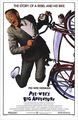 Pee Wee's Big Adventure (1985) - 80s-films photo
