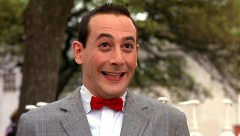Pee Wee Herman Tequilaremake MP3 Download