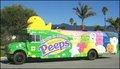 Peeps Bus