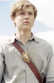 Peter Pevensie - the-chronicles-of-narnia photo